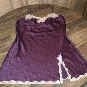 Victoria's Secret- Nightie- Size L